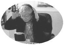 ラジオ録音盤