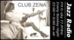 CLUB ZENA