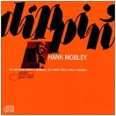 Dippin' / HANK MOBLEY
