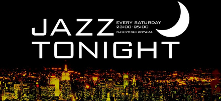 jazz tonight